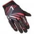 HYOD PRODUCTS ST-X6 GLOVES
