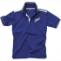 HYOD PRODUCTS STU201 COOLMAX PERFORMANCE POLO-SHIRTS