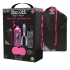 MUC-OFF 【数量限定】BIKE ESSENTIAL KIT