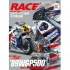 三栄書房 RACERS 特別編集 「'89WGP500 Part2 Manufacturer's efforts」