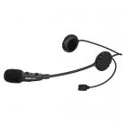SENA セナ 3S-B Bluetoothインターコム ブーム型マイクモデル