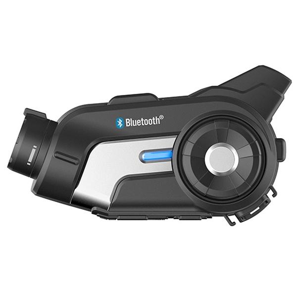 SENA セナ 10C シングルパック カメラ内蔵インターコム