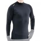 HenlyBegins HBV-010 リフレックスヒートインナーシャツ