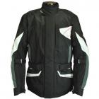 ◆送料無料◆SEAL'S ツアーウインタージャケット
