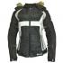 GPカンパニー SEAL'S レディースウインタージャケット