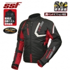 SSFスポーツライドジャケット