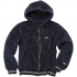 HYOD PRODUCTS HAI501 FLEECE PARKA