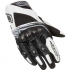HYOD PRODUCTS ST-X CORE WINTER GLOVES