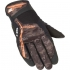 HYOD PRODUCTS 【11月発売予定】HSG520 W-6 WINTER GLOVES
