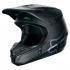 FOX RACING 2017年モデル V1 マットブラック ヘルメット