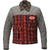 Snap-on 【Web限定特価】WOOL JACKET