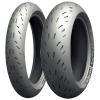 Michelin POWER CUP EVO R 180/55ZR17(73W) TL