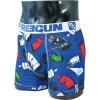 FREEGUN メンズボクサーパンツ OB/オリジナルボクサーシリーズ 201