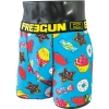 FREEGUN メンズボクサーパンツ OB/オリジナルボクサーシリーズ 214