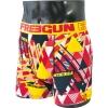 FREEGUN メンズボクサーパンツ OB/オリジナルボクサーシリーズ 227