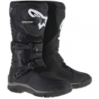 alpinestars COROZAL ADVENTURE WATERPROOF ブーツ