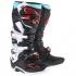 alpinestars TECH 7 ブーツ