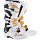 alpinestars TECH 7 ブーツ 限定色