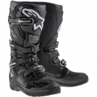 alpinestars TECH 7 ENDURO ブーツ