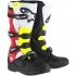 alpinestars TECH 5 ブーツ