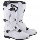 alpinestars TECH 1 ブーツ