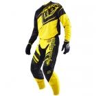 Troy Lee Designs 2016年モデル GP-AIR パンツ