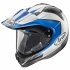 Arai TOUR-CROSS3 FLARE【フレア】
