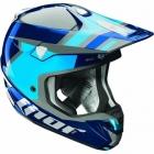THOR 2016年モデル VERGE(ヴァージ) ヘルメット SCENDIT SG規格 MFJ公認モデル