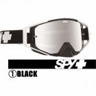スパイ 2016年モデル ACE ゴーグル BLACK