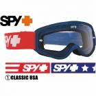 スパイ 2016年モデル CADET ゴーグル キッズ/レディース対応 CLASSIC USA