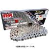 RK JAPAN GP520R-XW XWリングチェーン