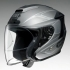 SHOEI ヘルメット J-FORCE4 MODERNO(モデルノ)