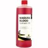 MAGURA マグラブラッドミネラルオイル(油圧クラッチ専用)