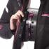 アールエスタイチ レディース テクセル チェストプロテクター(ボタンタイプ)