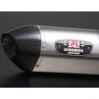 【Web会員限定】Slip-On R-77J サイクロン EXPORT SPEC