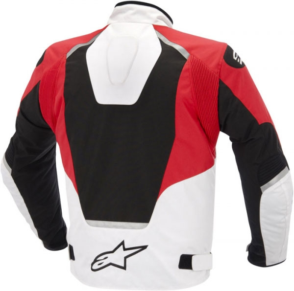 alpinestars 【特価品】T-JAWS WATERPROOF JACKET