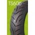 TIMSUN TS606 120/70-12 51J 4PR TL