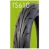 TIMSUN TS610F 90/90-14 46P TL