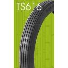 TIMSUN TS616 2.75-14 F 35P 4PR WT