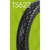 TIMSUN TS622 2.75-14 R 41P 6PR WT