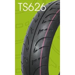 TIMSUN TS626 110/70-12 F 47N TL