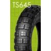 TIMSUN TS645 3.50-8 4PR WT