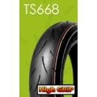 TIMSUN TS668 120/80-12 65N TL