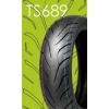 TIMSUN TS689 100/90-10 F 56J TL