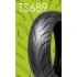 TIMSUN TS689 3.50-10 R 4PR TL