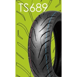 TIMSUN TS689 80/90-10 R 44J TL
