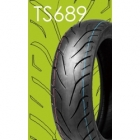 TIMSUN TS689 90/90-10 F 50J TL