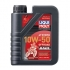 LIQUI MOLY MOTORBIKE 4T SYNTH 10W50 OFFROAD RACE