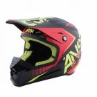 ANSWER 2016年モデル ヘルメット SNX2