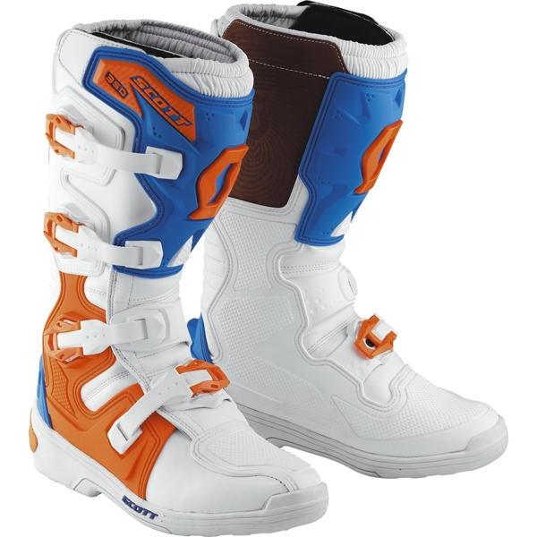 SCOTT 【webショップ・前橋店限定特価】 350 ブーツ